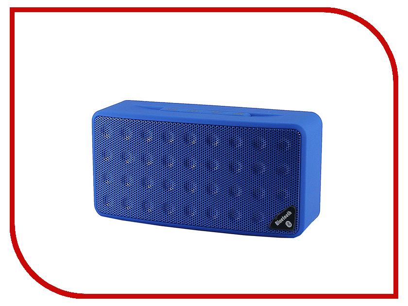Колонка Activ YCW mini N-3 Blue 61042<br>