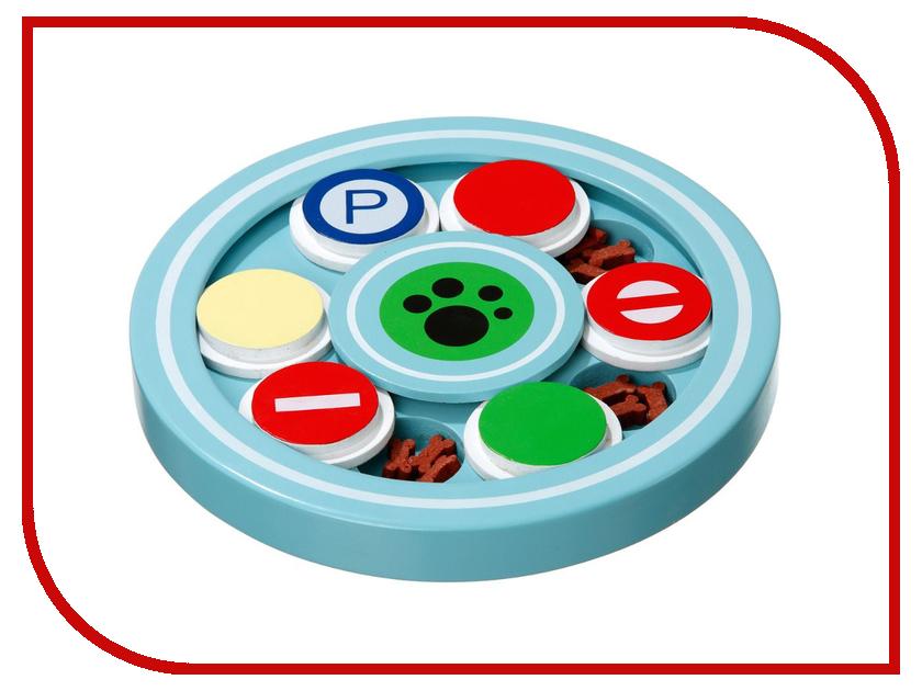 Игрушка Karlie 285.43120 для щенков