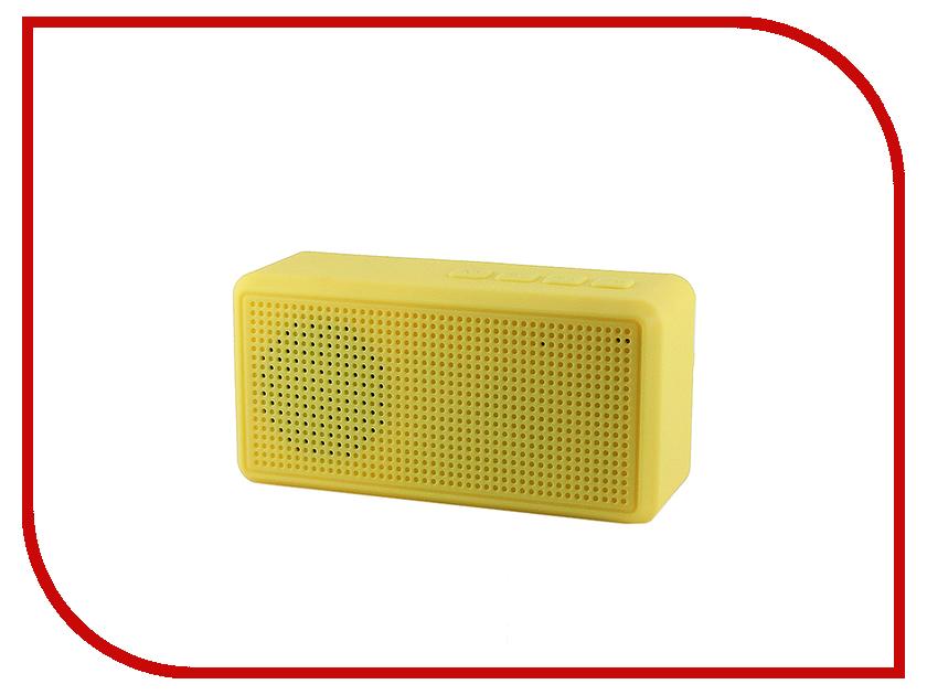 Колонка Activ YCW 108 Yellow 61023