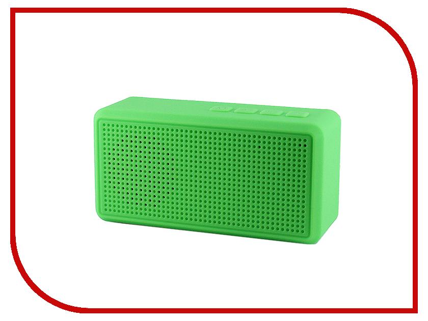 ������� Activ YCW 108 Green 61024