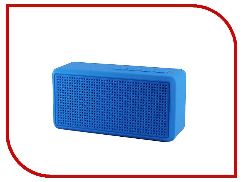 ������� Activ YCW 108 Blue 61022