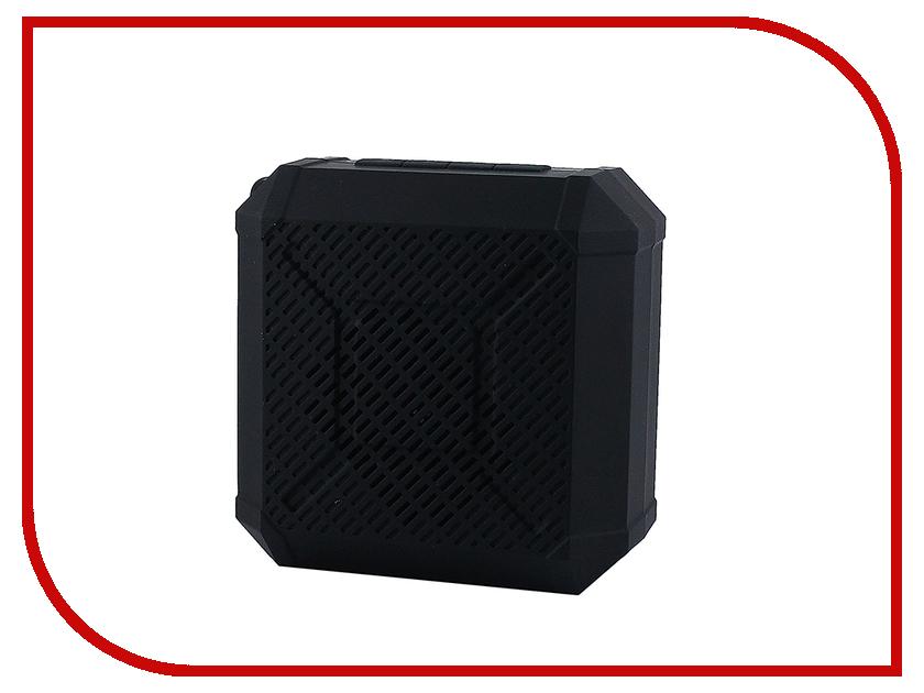 Колонка Activ Loveyin music L9 Black 61032<br>