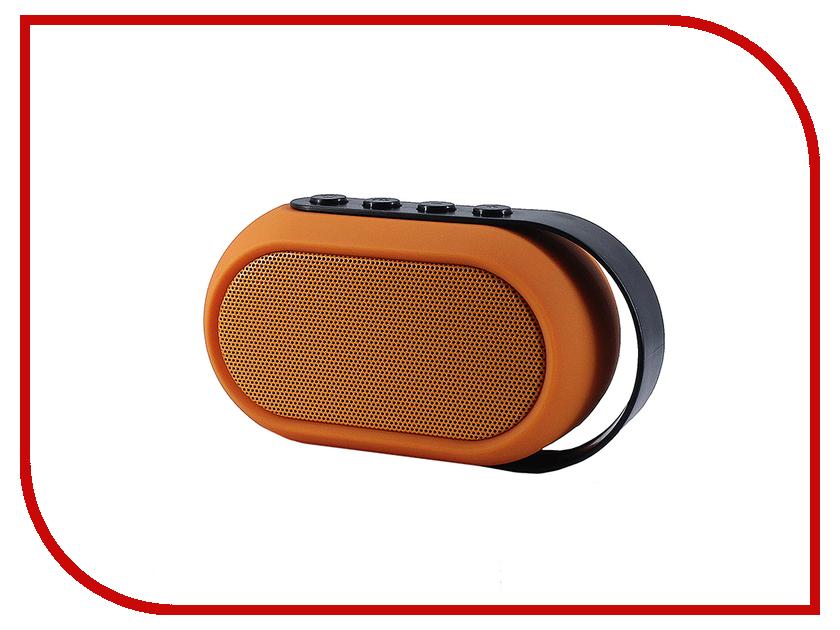 Колонка Activ RC-1032 Orange 61016<br>