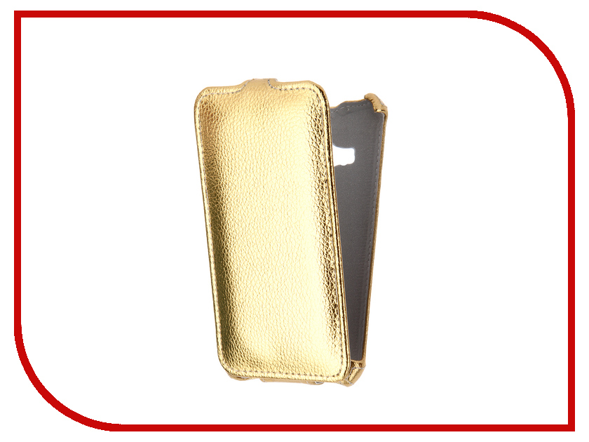 все цены на  Аксессуар Чехол Samsung Galaxy J1 2016 SM-J120F/DS Zibelino Classico Gold ZCL-SAM-J1-2016-GLD  онлайн