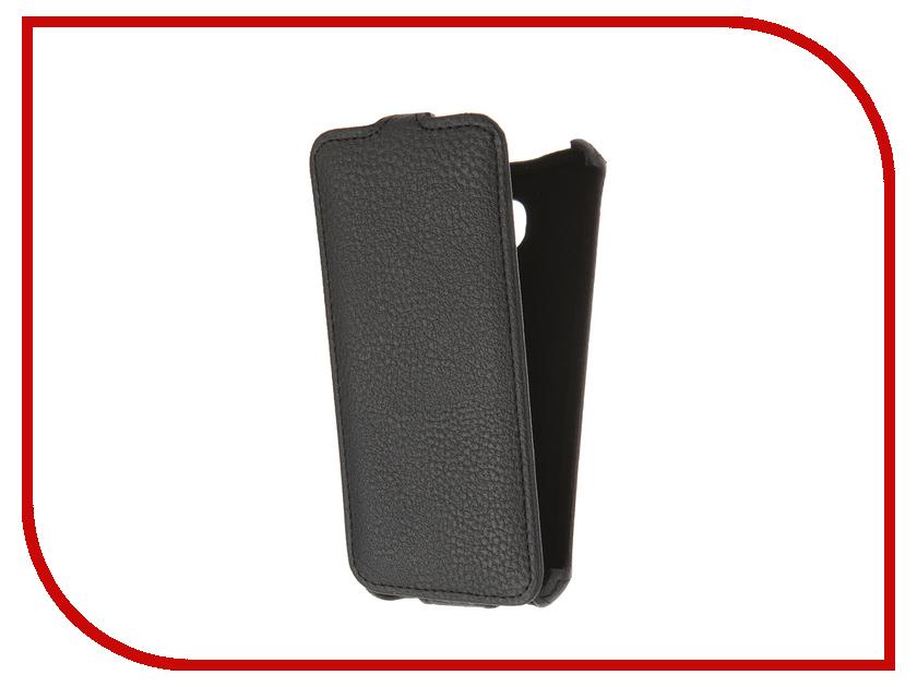 Аксессуар Чехол Samsung SM-G925F S6 Edge Zibelino Classico Black ZCL-SAM-G925F-S6EDG-BLK<br>