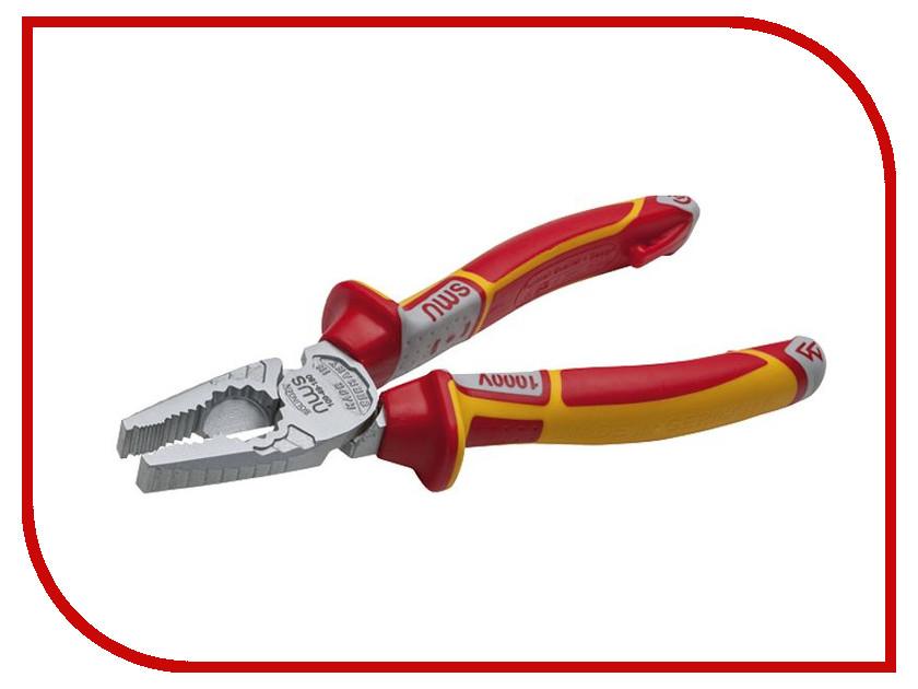 Инструмент NWS CombiMax 109-49-VDE-205