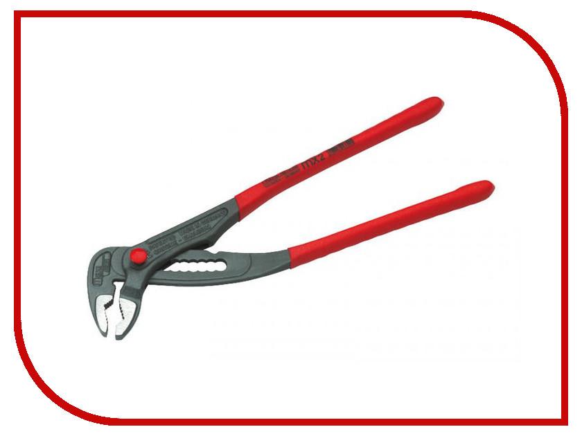 Инструмент NWS Maxi MX 166-12-300 SW65<br>