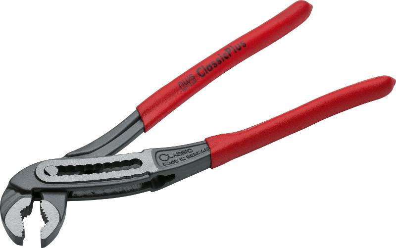 Губцевый инструмент NWS Classic Plus 1651-12-240