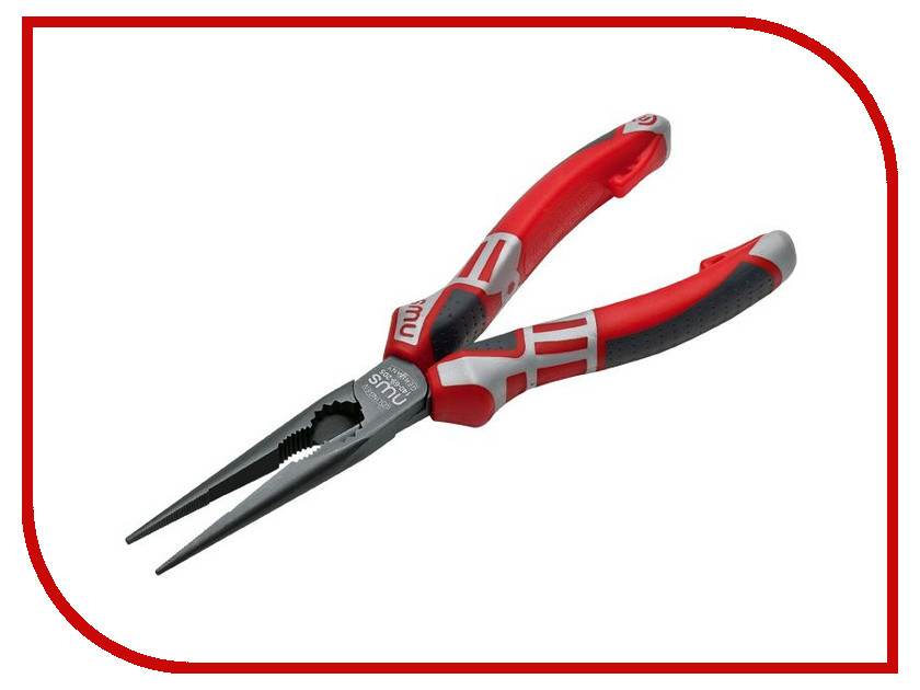 Инструмент NWS 140-69-205