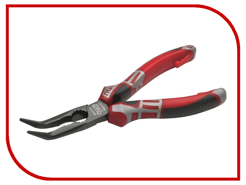 Инструмент NWS 141-69-170