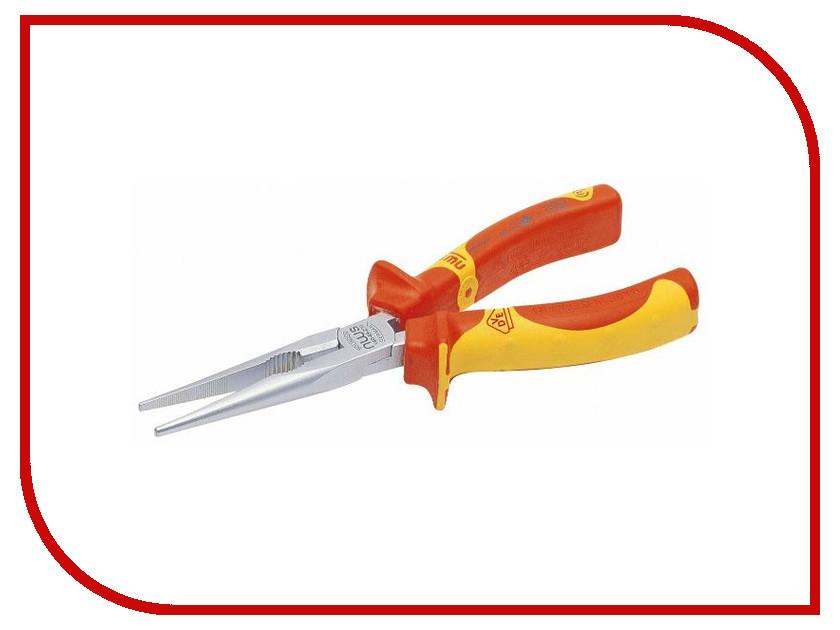 Инструмент NWS VDE 140-49-VDE-170<br>
