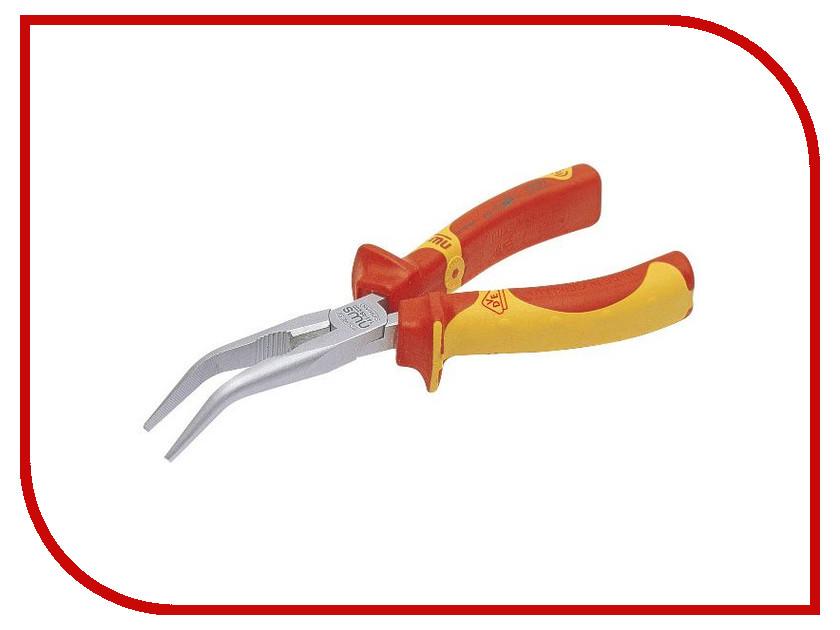Инструмент NWS VDE 141-49-VDE-170<br>