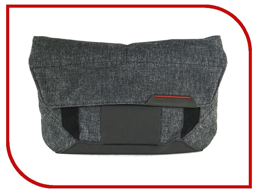 Аксессуар Peak Design Field Pouch Charcoal BP-BL-1