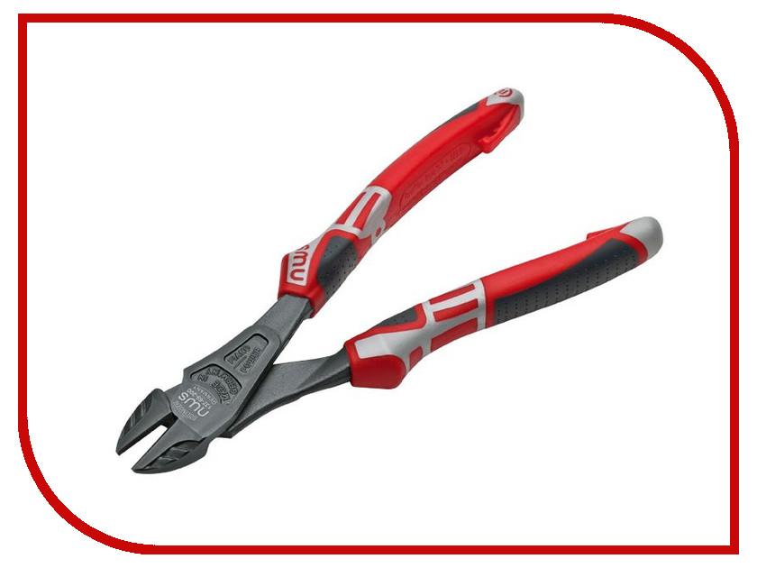Инструмент NWS 137-69-200<br>