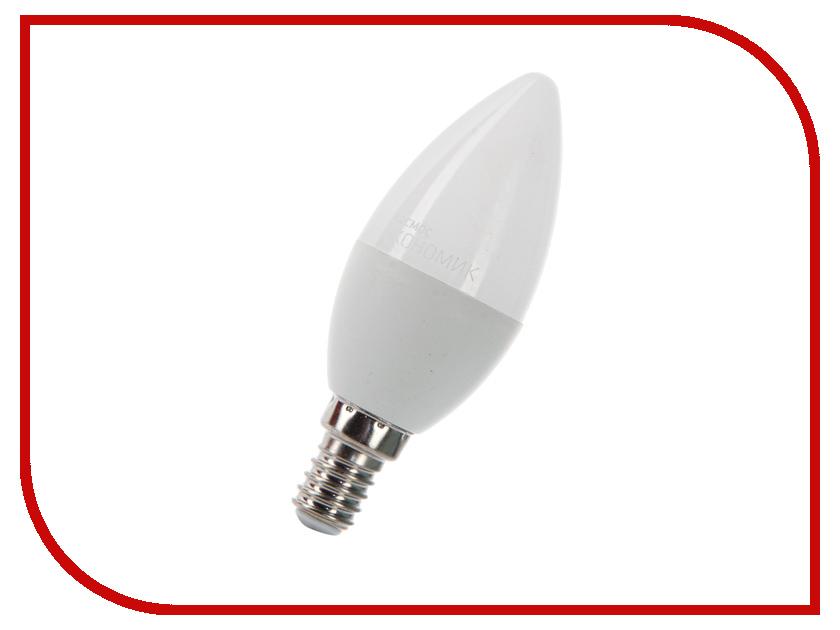 Лампочка ASD LED-JCDR-Standard 7.5W 4000K 160-260V GU10 4690612002323