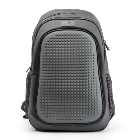 Рюкзак 4ALL Case Dark Grey RT63-04N
