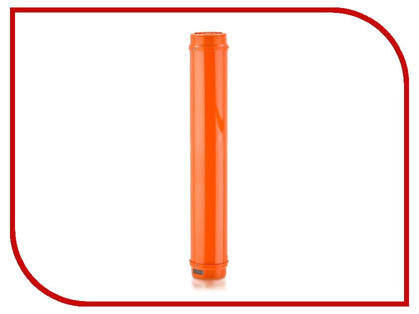 Облучатель Армед CH-111-115 Orange