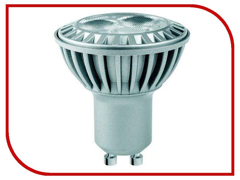 Лампочка Acme LED 3.6W 3000K GU10 106847<br>