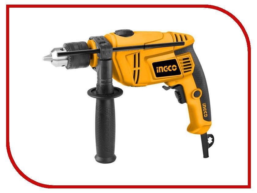 Электроинструмент Ingco ID6508 самый дешевый электроинструмент