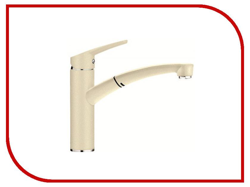 Смеситель Blanco Nea-S 520301<br>
