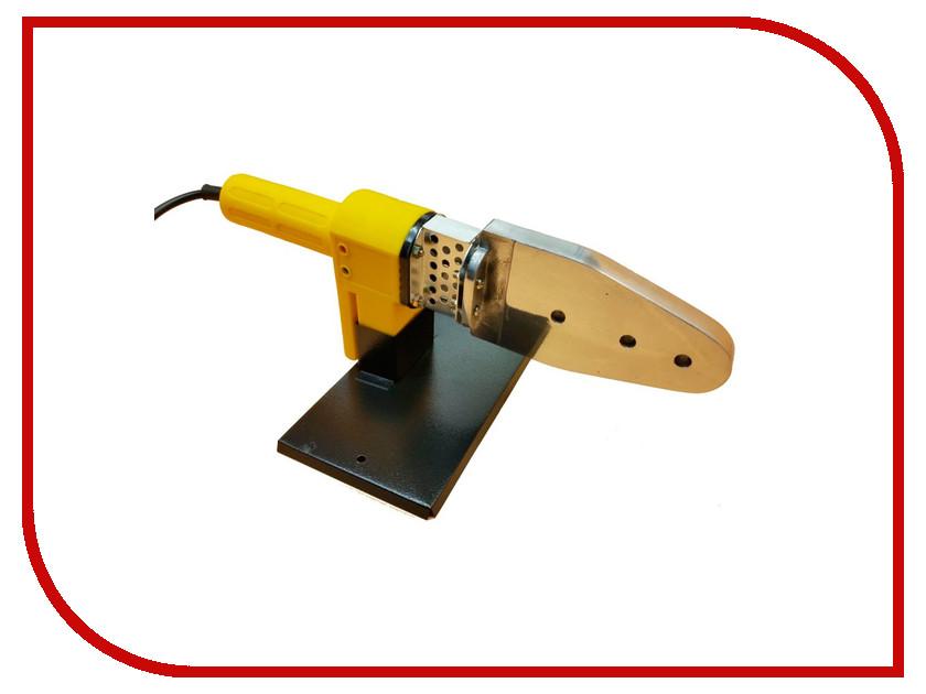 сварочный-аппарат-welder-ska-kc40-ska-для-полипропиленовых-труб