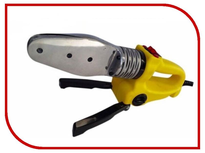 сварочный-аппарат-welder-ra-kc63-ra-для-полипропиленовых-труб