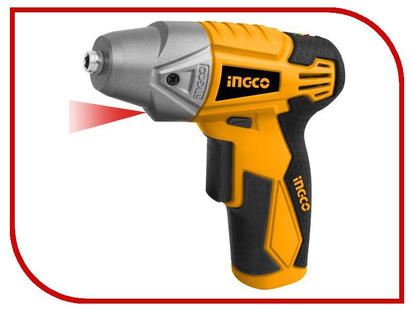Электроинструмент Ingco CS1836<br>