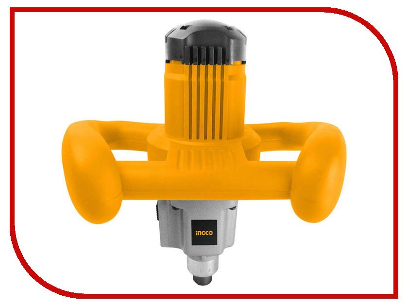 Электроинструмент Ingco MX214001