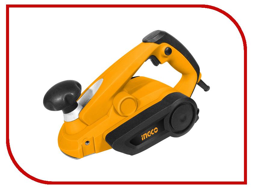 Подробнее о Рубанок Ingco PL6001 набор инструмента ingco hksd1028