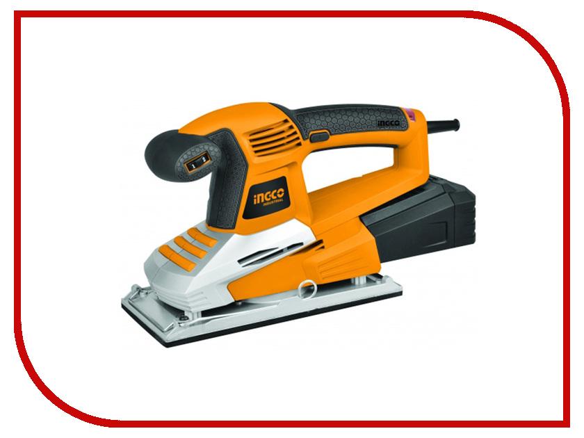 Шлифовальная машина Ingco FS3508<br>