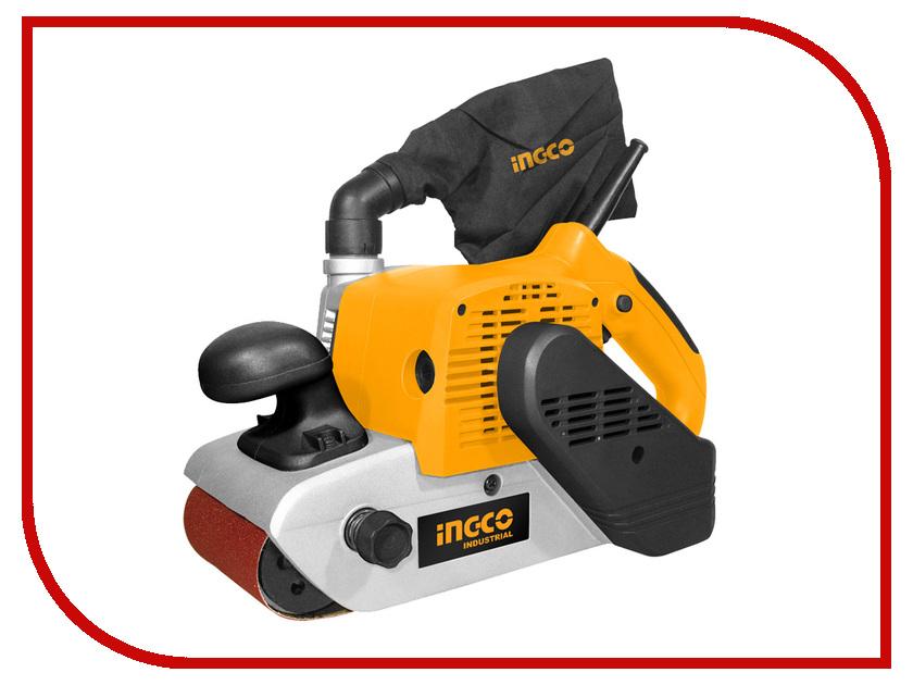 Шлифовальная машина Ingco PBS12001<br>