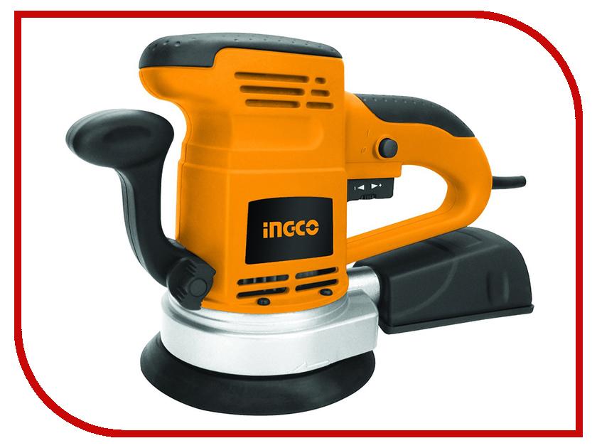Шлифовальная машина Ingco RS4501.2