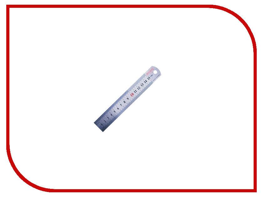 Измеритель Brigadier 150mm 11105<br>