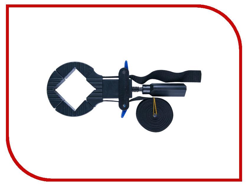 Инструмент Brigadier 4m 22064 - струбцина