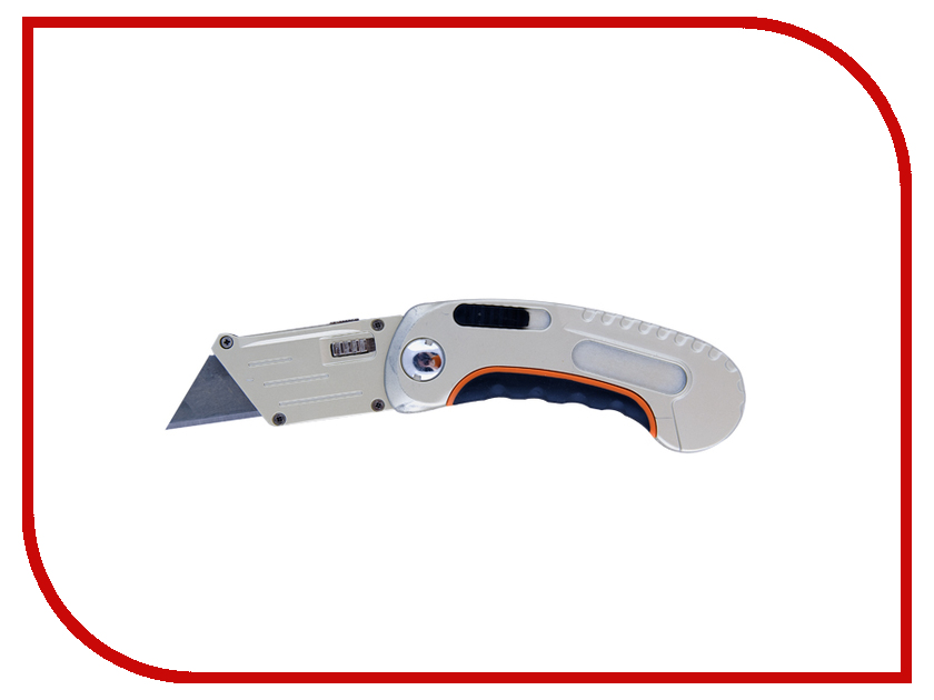 Нож Brigadier Extrema 63314