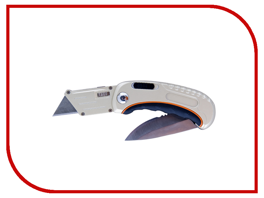 Нож Brigadier Extrema 63315