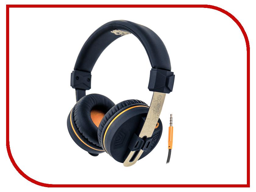 Наушники ORANGE O Edition Headphones<br>