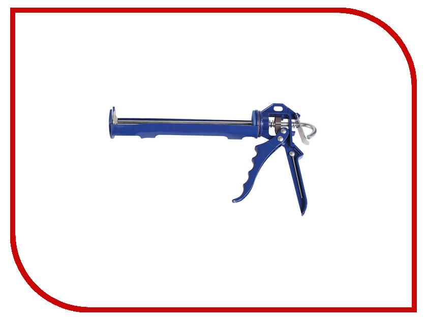 Пистолет для герметика Brigadier 75015