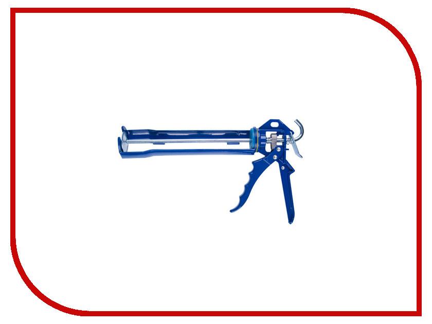 Пистолет для герметика Brigadier 75016