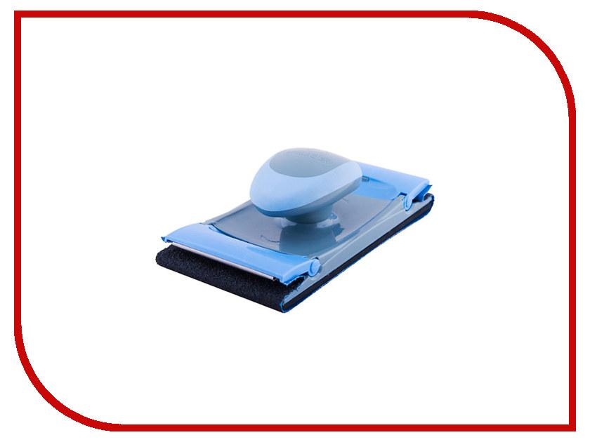 Инструмент Brigadier Lite 64005 - брусок для шлифования<br>