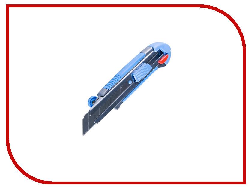 Нож Brigadier 63323<br>