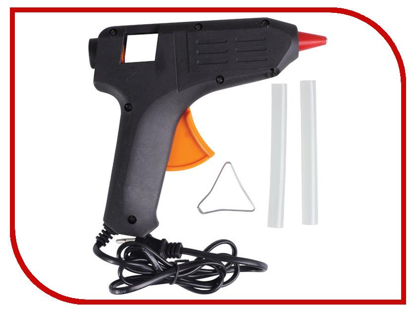 Термоклеевой пистолет Brigadier / Archimedes 90030 цена и фото