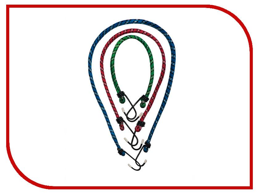 Инструмент Archimedes 90023 - набор крепежных резинок