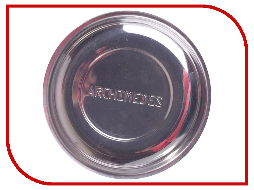 ���������� Archimedes 150mm 90029 - ���� ���������