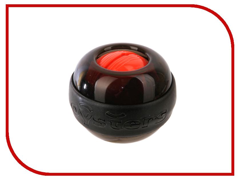 Тренажер кистевой OYSTERS WRIST BALL