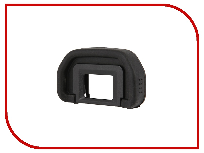 Аксессуар Flama FL-EB для EOS 5 D Mark II / 50 D / 40 D / 30 D / 20 D / 10 D<br>
