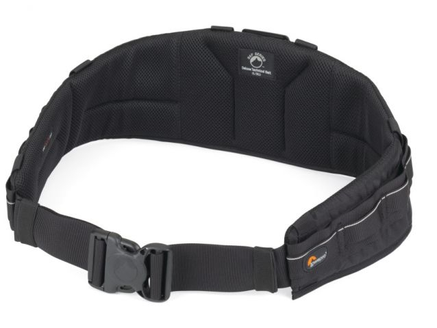 Фото - Аксессуар LowePro S&F Deluxe Technical Belt L/XL LP36285-0WW кухонная мойка blanco 523888 zenar xl 6s f чаша справа silgranit алюметаллик с кл авт infino