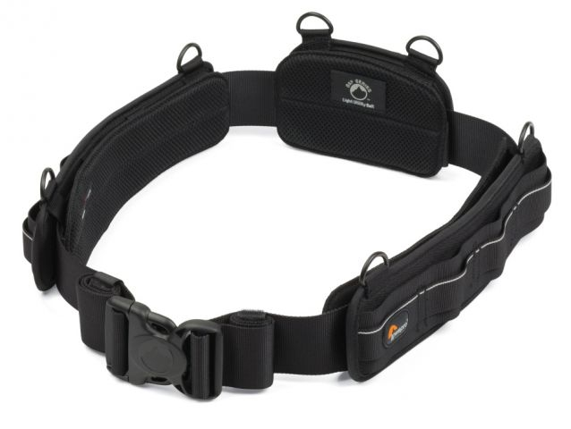 Аксессуар LowePro S&F Light Utility Belt