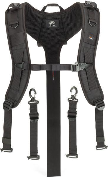 Аксессуар LowePro S&F Technical Harness