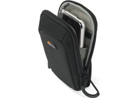Аксессуар LowePro S&amp;F Phone Case 20<br>